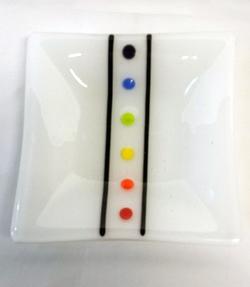 kristi-glass