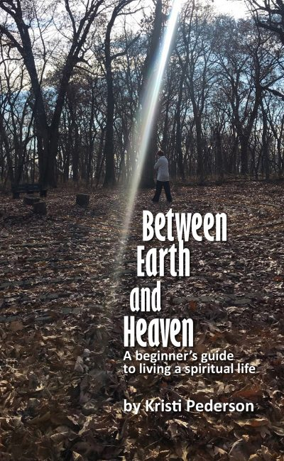 Between Earth and Heaven cover (002)